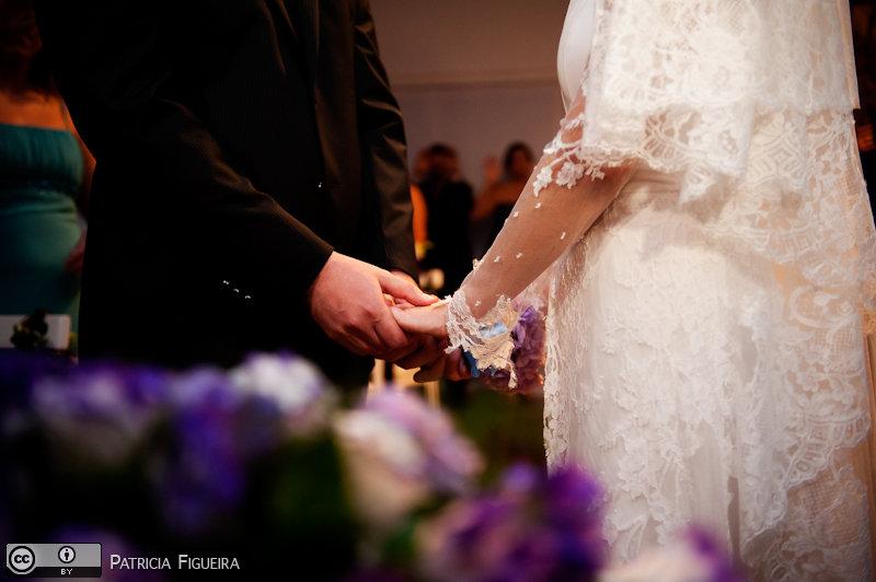 Foto de casamento 0965 de Christiane e Omar. Marcações: 17/12/2010, Casamento Christiane e Omar, Rio de Janeiro.