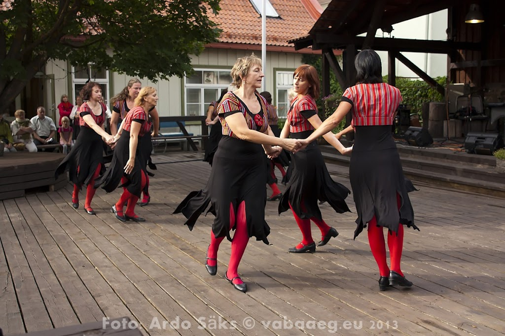 2013.07.19 Lõhnavad Tartu Hansapäevad - AS20130720THP_424S.jpg