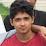 Karthik Chintapalli's profile photo