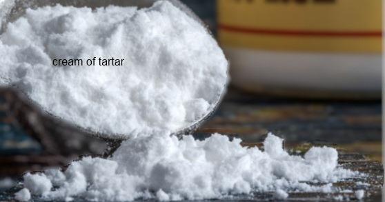 [cream+of+tartar%5B3%5D]