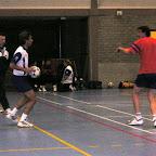 DVS 4-Oranje Nassau 5 26-11-2005 (11).JPG