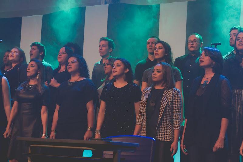 20171217-MusicalNatal-491