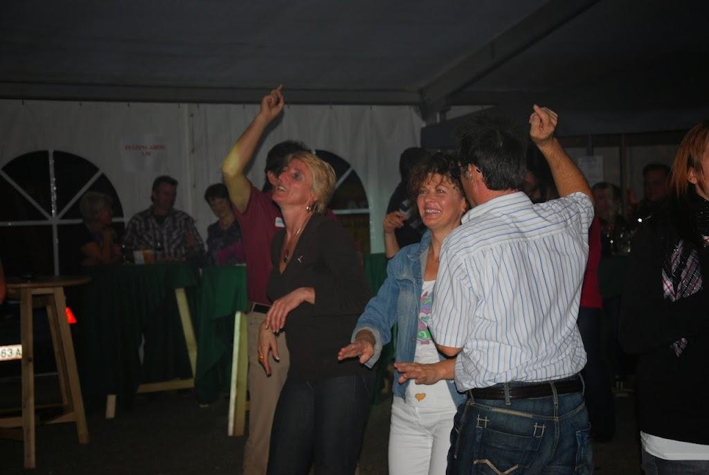 FFLangmannersdorf2010_ (51)