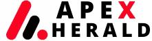 Online English News Website | Apex Herald