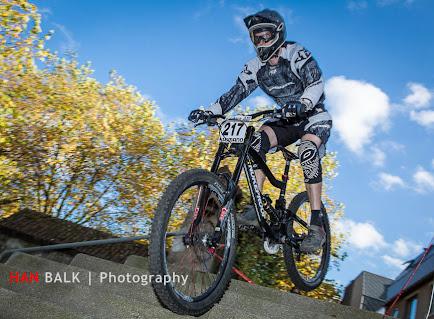 Han Balk City Downhill Nijmegen-0611.jpg