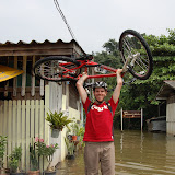 Thailand01Bangkok