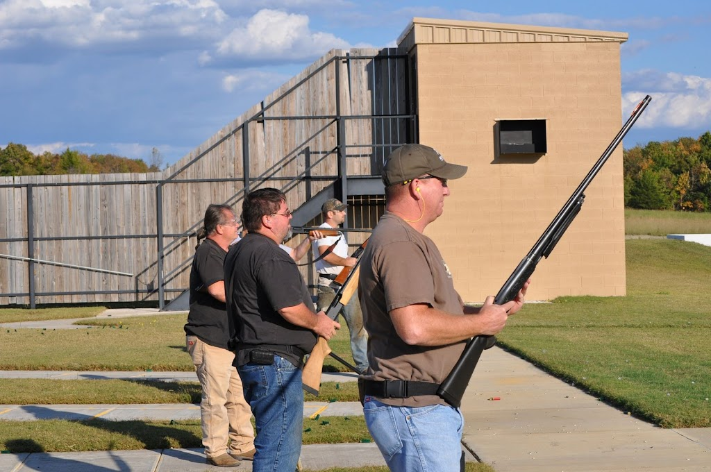 Student Trap Shoot - DSC_0012.JPG