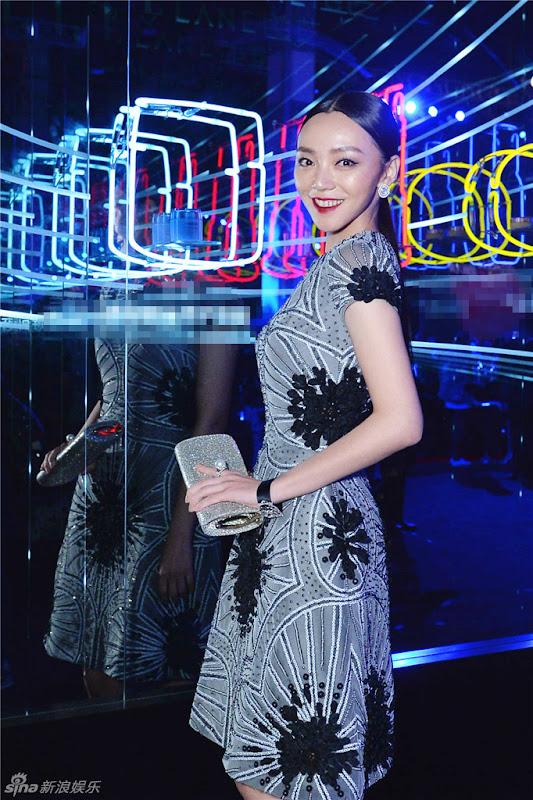 Tao Hui China Actor