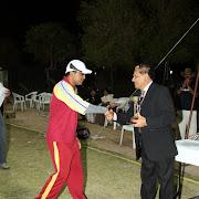 slqs cricket tournament 2011 442.JPG