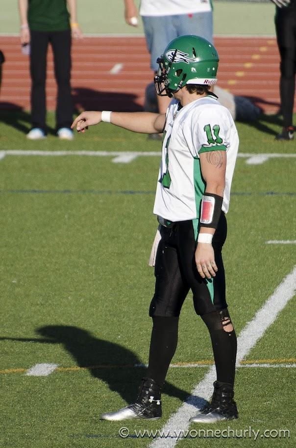 2012 Huskers at Broncos - _DSC7071-1.JPG