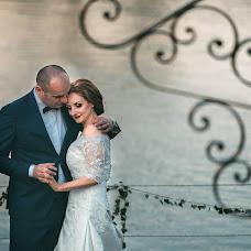 Wedding photographer Adina Nedişan (Adina). Photo of 24.02.2019