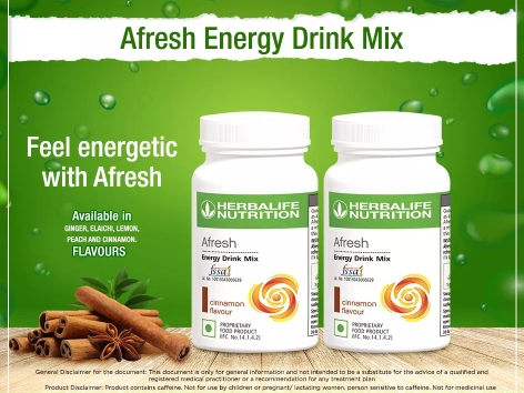 Herbalife Products Weight Loss Sangli