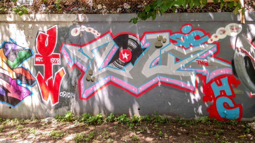 [street-art-215-manhattan-164-850x478%5B2%5D]