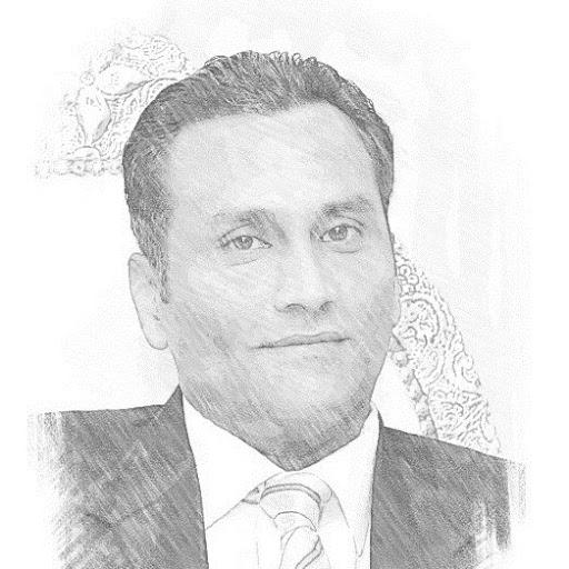 Ahmad Shabbir Photo 10
