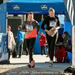 2014.04.16 Alma Linnasprint 2014-I Tallinna etapp - AS20140416LSTLN_053S.JPG
