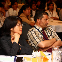 2008 03 Leadership Day 1 - ALAS_1141.jpg