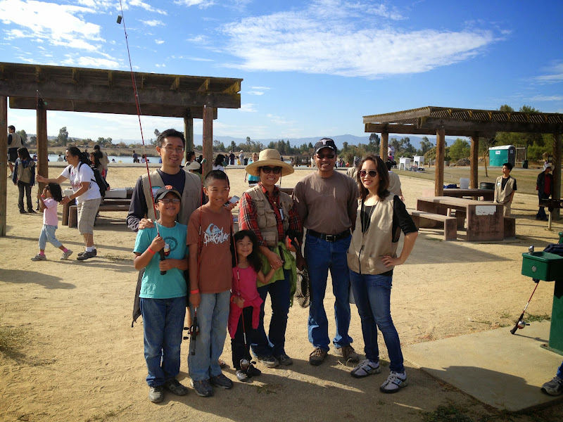 2012-10 Kids Fishing Day - IMG_2072.JPG