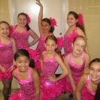 recital 2011 189.JPG