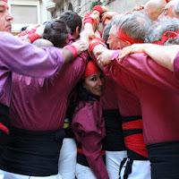 XXI Diada de la Colla 17-10-2015 - 2015_10_17-XXI Diada de la Colla-140.jpg