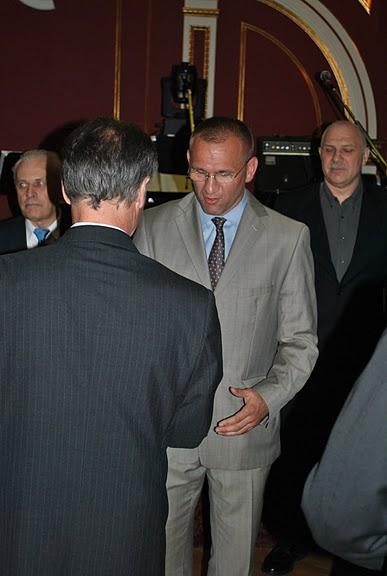 SylwesterGawel, JanuszMlynek, RyszardKrus