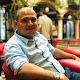 ahmad omar's profile photo