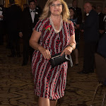 Justinians Installation Dinner-71.jpg