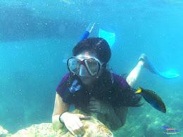pulau harapan, 5-6 september 2015 skc 032