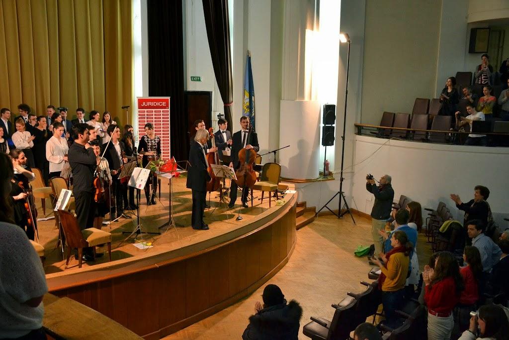Concertul de Pasti, Corul si Orchestra Universitatii din Bucuresti (2015.04.07) - (139)