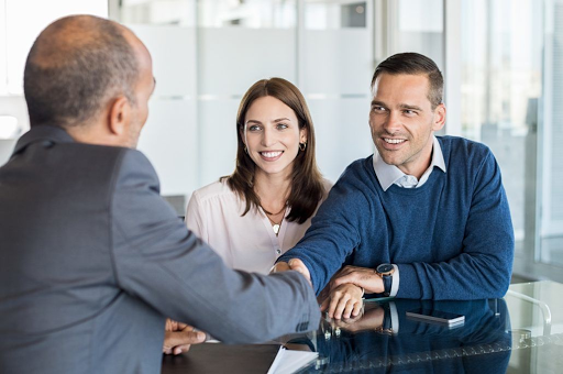 Why You Need the Services of a Local Attorney