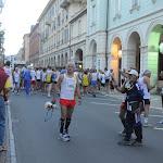 Acqui - corsa podistica Acqui Classic Run (21).JPG