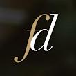 Fátima V