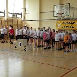 2011-04-03 Heves megyei diákverseny - eredménhirdetése