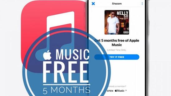 Apple-Music-5-months-free.jpg