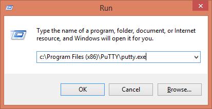 [putty-configure-x11-forwarding-on-windows-06%5B2%5D]