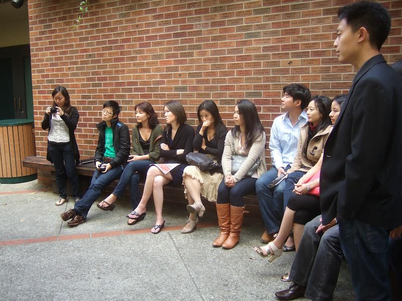 2012-10 Chinglish - DSCF4551.JPG