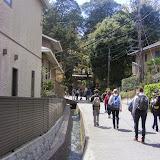 2014 Japan - Dag 7 - julia-DSCF1332.JPG
