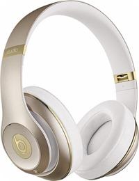 beats gold