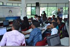 Sri Lankan Tech Summit - Suhail Jamaldeen -Suhail Cloud (9)