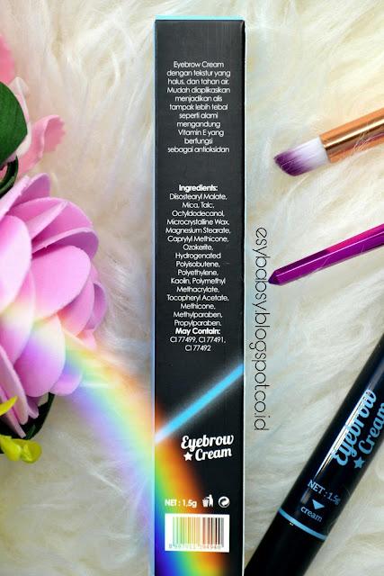 ql-cosmetics-lip-cream-matte-nude-series-all-shades-eyebrow-cream-review-esybabsy