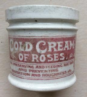 creampots