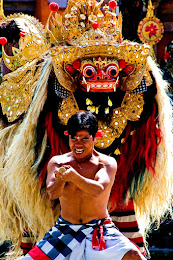 Barong_and_Kris_dance