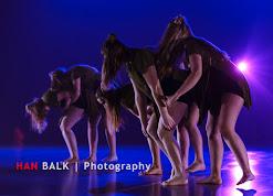 Han Balk Voorster Dansdag 2016-4397-2.jpg