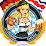 OktoberFest CR's profile photo