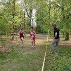 2011-04-16_Zwemloop Temse 049 [1600x1200].JPG