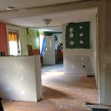Renovation Project - IMG_0134.JPG