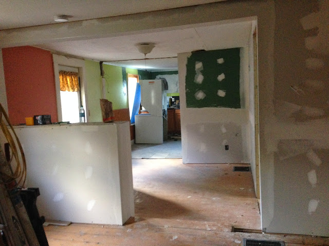 Renovation Project - IMG_0134.JPG