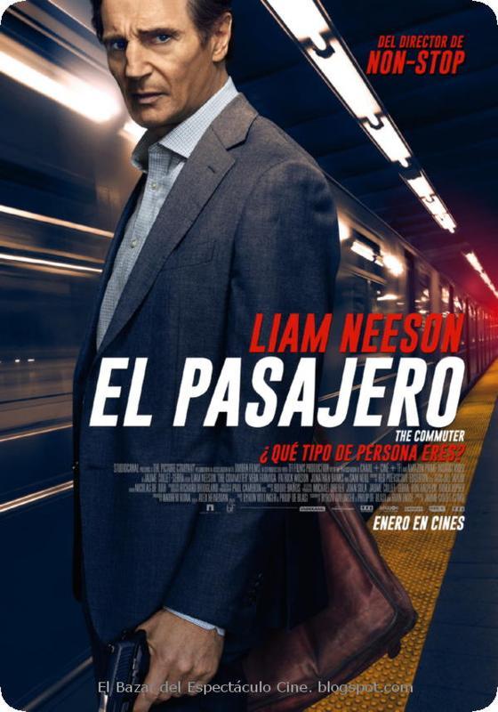 El pasajero poster ARG OK.jpeg