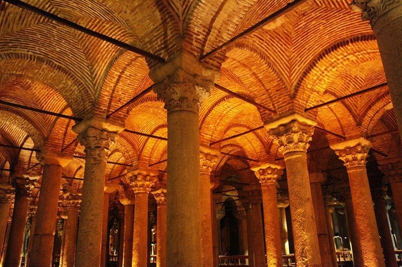 basilica-cistern-7