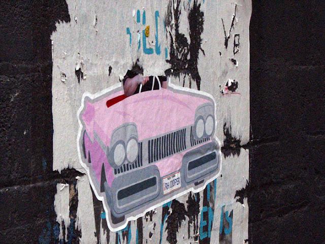 chelsea-galleries-nyc-11-17-07 - IMG_9620.jpg