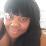Janet Davis's profile photo